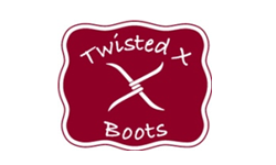 twisted-x