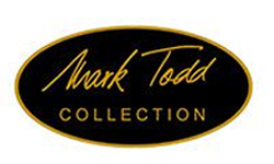 Mark-todd