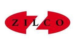 Zilco